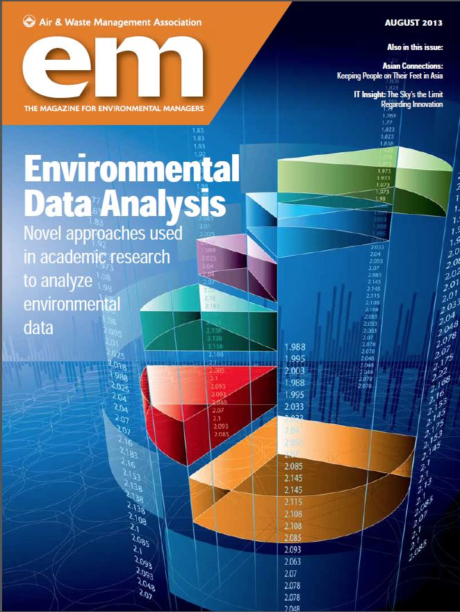 an introduction to the analysis of the environmental issue The global casino is an introduction to environmental issues which deals both with the workings of the physical environment and the political, economic and social frameworks in which the issues occur.